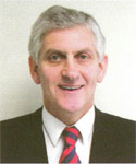 James Cahill Solicitor